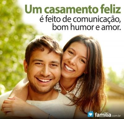 Familia.com.br   Como apoiar o cônjuge se você não concorda com sua atitude.
