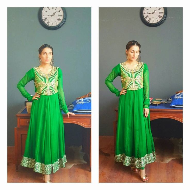 Best 25 Eid Dress Design 2016 Ideas On Pinterest Lengha Simple Pakistani Lehenga And Indian