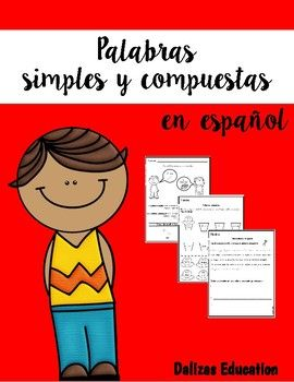 80 best images about dalizas education on pinterest spanish addition worksheets and beautiful. Black Bedroom Furniture Sets. Home Design Ideas