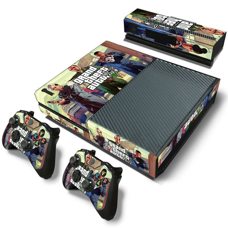 17 Best Ideas About Xbox One Skin On Pinterest Xbox One