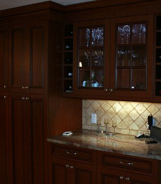 mary porzelt of boston kitchen designss design ideas pictures remodel and decor