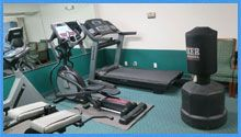 Motels in Bellingham WA|Cheap and Clean Motel Bellingham