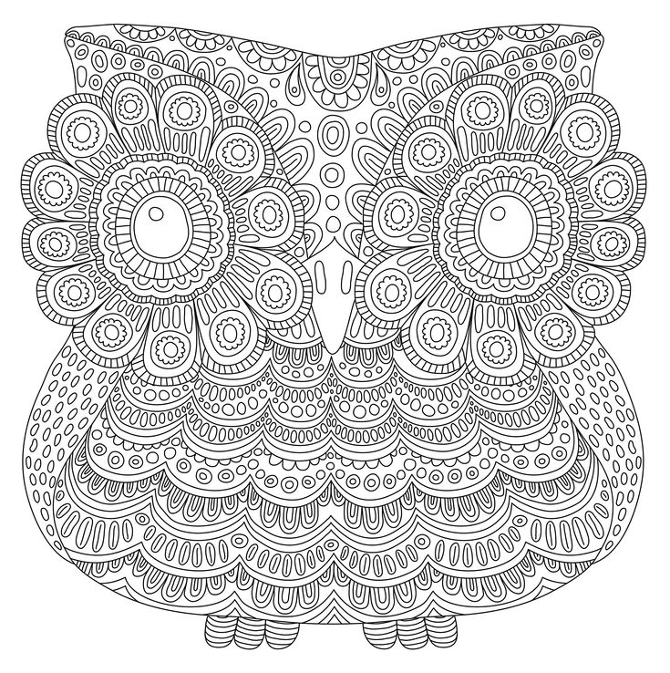 Blooms Birds And Butterflies Adult Coloring Book Stress Relieving Designs Studio Series Artists