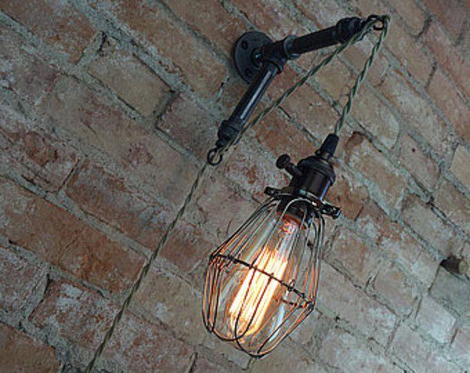 Die besten 25+ Holz Eitelkeit Ideen auf Pinterest Gefäß - wandlampen für badezimmer