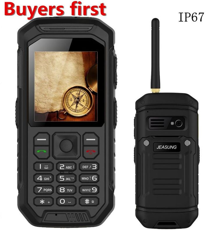 Big discount US $52.24  Original X6 IP67 Waterproof Rugged Walkie Talkie PTT Mobile Phone Dual SIM FM Radio Dustproof shockproof MP3 2500mAh cellphone  #Original #Waterproof #Rugged #Walkie #Talkie #Mobile #Phone #Dual #Radio #Dustproof #shockproof #cellphone