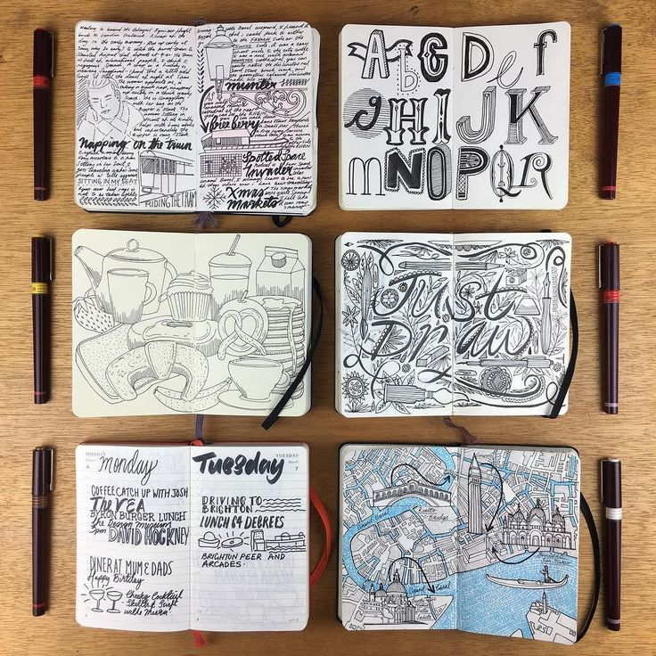 National Stationary Day 2 of my favourite things Moleskine sketch books and Rotring pens  #travelmap #ink #pen #illustration #draw #drawing #sketch #sketching #rotring #stationary #inkstagram #inkart #inky #sketchpad #sketchbook #sketchbookdaily  #traveldraw #traveldrawing #travelvlogger #travelmap #traveljournal #travel #creative #inspiration #iamatraveler #moleskine #Rotring
