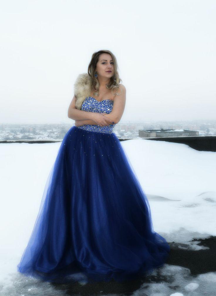 http://kaiyoaino.blogspot.ro/2014/02/ootn-snow-queen.html