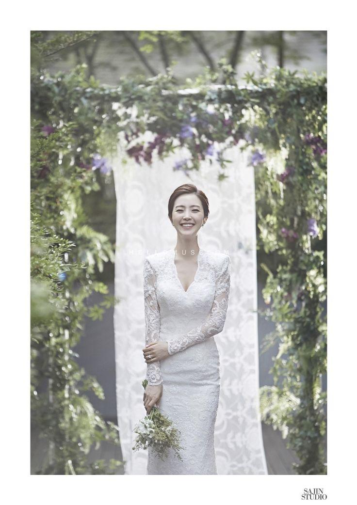 Korean style pre wedding photography_Korean premium wedding package_Korean premium wedding dress_Korean premium pre wedding photo shoot package_sajin studio_Hello Muse_Hello Muse Wedding customer_Korean pre wedding photo shoot_pre wedding studio in Korea