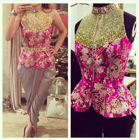 Love the top♥