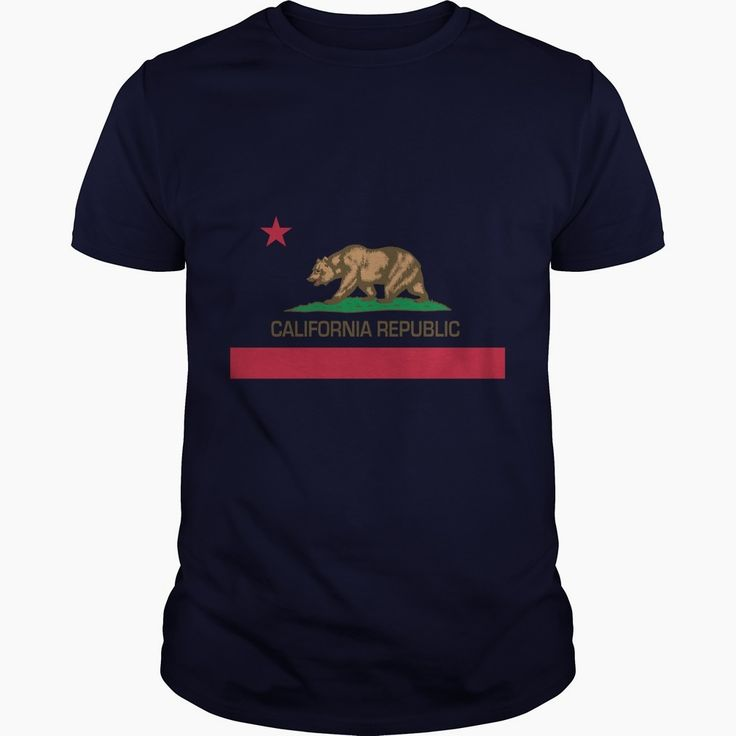 #California Republic Flag, Order HERE ==> https://www.sunfrog.com/Automotive/110534661-323769930.html?6782, Please tag & share with your friends who would love it , #christmasgifts #renegadelife #birthdaygifts