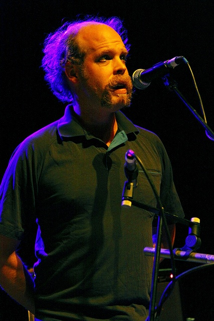 will oldham not hot but love