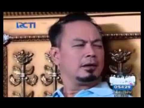 anak jalanan episode 120-121 part 3 26/12/2015 20:43