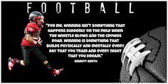 football poems for mothers - Google Search