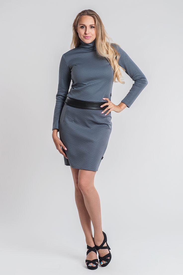 Spódnica SL6060 www.fajne-sukienki.pl