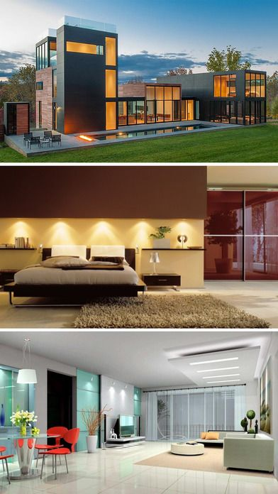 Home Design Ideas Free 3d Gold Interi Or Decor App Download Android