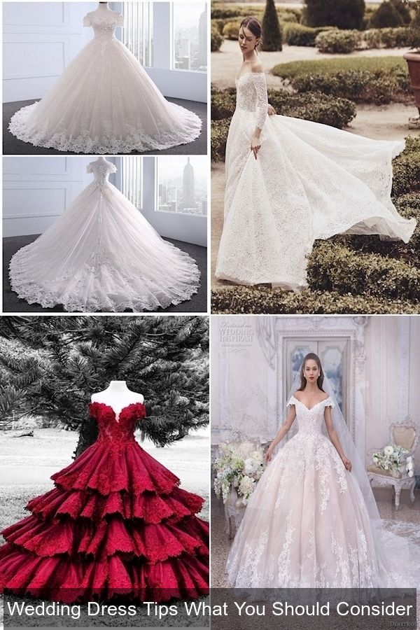 Bridal Dresses Summer Wedding Dresses Bridal Dress Online Shop In 2020 Summer Wedding Dress Bridal Dresses Online Bridal Dresses
