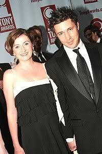 Aidan Gillen with his wife Olivia O'Flanagan. | AIDAN ... Leonardo Dicaprio Girlfriend