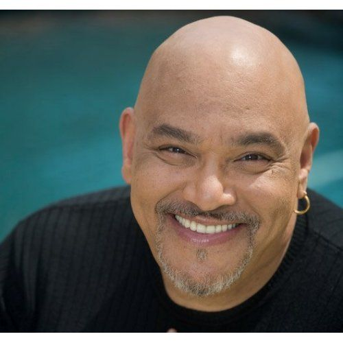 The Pulse of Entertainment: Phil Perry Hits Amazing High Notes; WIF and The Caucus Share Knowledge