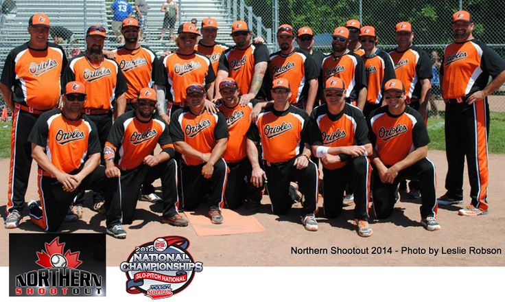 Congrats to the Homerun Sports ORIOLES on winning the 2014 Northern Shootout. The Tournament MVP was Scott Lee.  Photo by Leslie Robson 2014 All Rights Reserved.