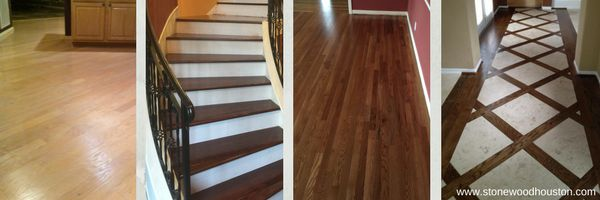 Want your #Hardwood professionally installed or repair?  Take advantage and give us a call 713-306-8643 www.stonewoodhouston.com  #wood #stone #surfaces #cleaning #restoration #floor #recoating #instalation #sealing #honed #polish #groutcolor #services #marble #limestone #travertine #terrazo #concrete #ceramic #porcelain #slate #countertops #saltillo #stonewood #houston #texas