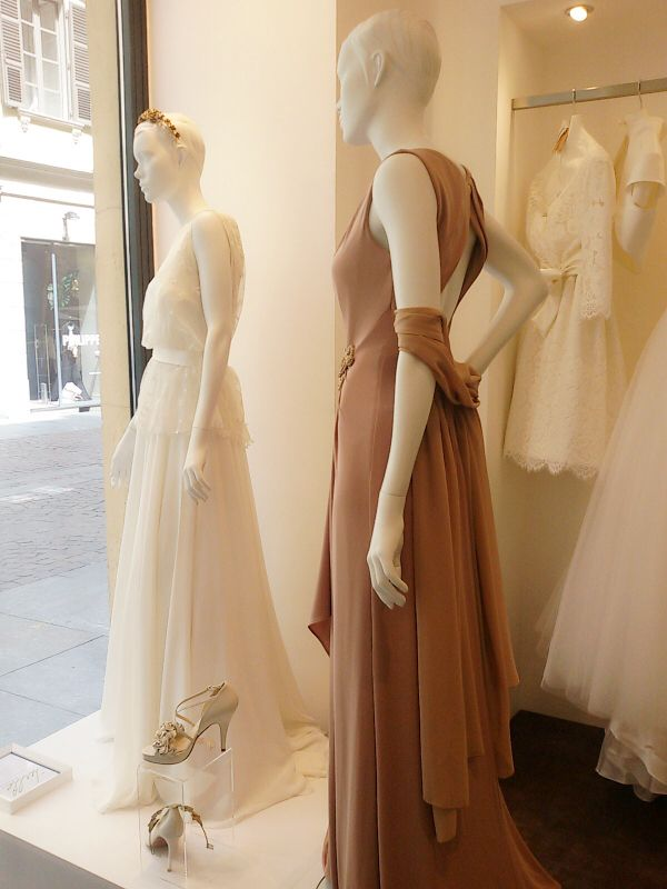 new wedding dresses and cocktail