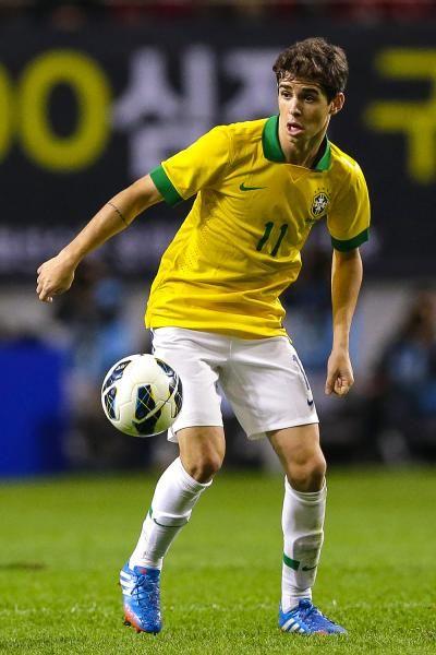 oscar fifa world cup 2014 stars · soccer boysfootball soccerbrazil football teamword .