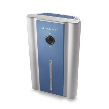 13 Best Images About Dehumidifier For Bathroom On Pinterest Technology Minis And Desks