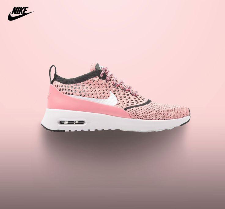 nike shoes promo code 2017 50+ greatest 920206
