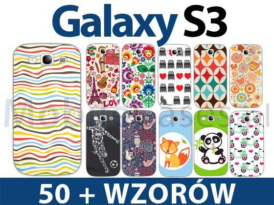 MobileCases.pl