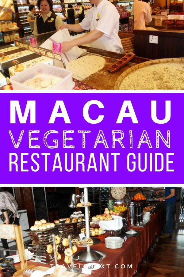 Where to eat hong kong restaurant guide for the best food!