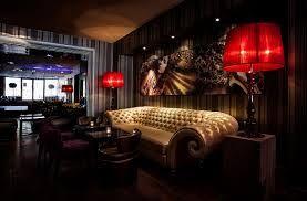 Image result for bar lounge