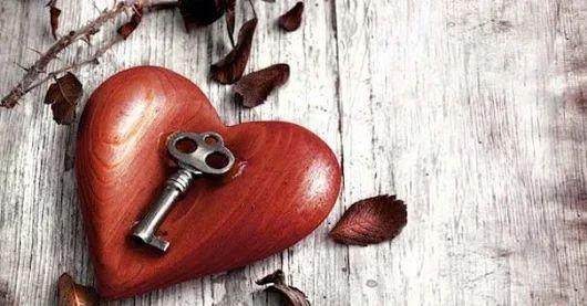 7 efectivos consejos para aprender a perdonar. El último te sorprenderá