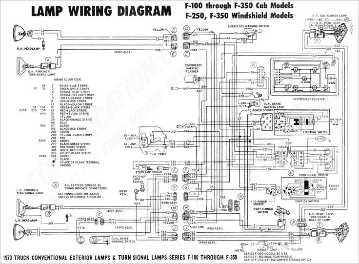 Unique Electrical Diagram Drawing Sample Download #