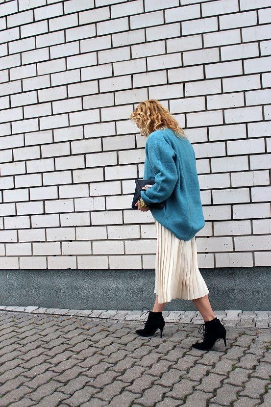 #streetstyle #fbblogger #fashion #fallfashion #fw16