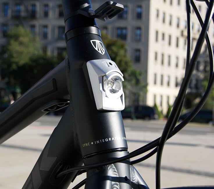 298 Best Bike Design Images On Pinterest Bike Design Bicycle