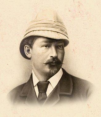 """Dr. Emil Holub byl člověk vzdělaný, pracovitý, s obrovskými ideály. V neuvěřitelně těžkých podmínkách shromažďoval geniální sbírky. Jako první zakreslil podrobnou mapu Viktoriiných vodopádů. Jako jediný vytvořil detailní etnografickou studii původních kmenů oblastí jižní Afriky.  Byl českým Livingstonem. Londýnský TIMES srovnával dílo Dr. Emila Holuba s Darwinovou """"Cestou přírodozpytce kolem světa"""" jako s jediným dílem, s nímž srovnání snese."""