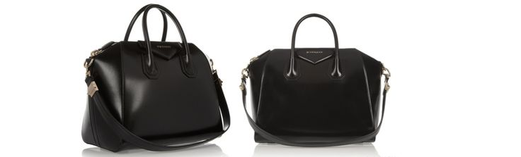 Givenchy Antigona handbag - Endless love - blogbywendicke.dk