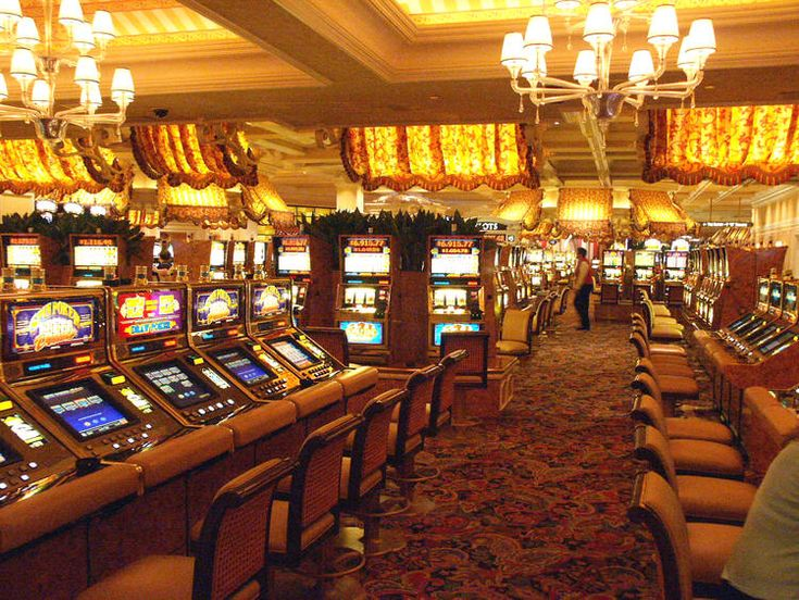 Vegas west casino cruises simcity 5 gambling tutorial