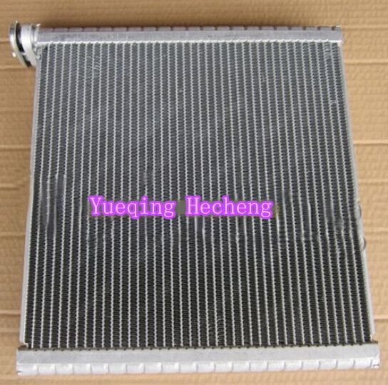 33.00$  Buy here - http://ait5q.worlditems.win/all/product.php?id=32751709652 - New Auto Air Conditioning Evaporator Cooling Coil Front For Skyline R35