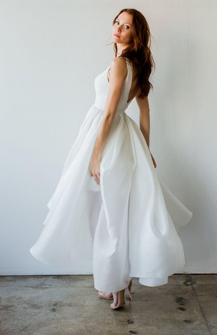 Little White Dress- Carol Hannah-2802.jpg