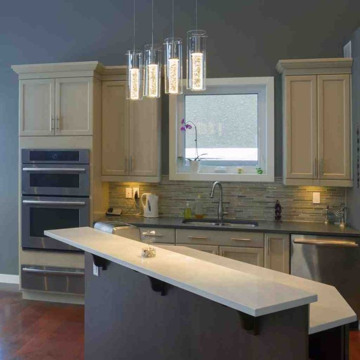17 Best ideas about Cabinet Refacing on Pinterest | Refacing kitchen  cabinets, Reface kitchen cabinets and Update kitchen cabinets