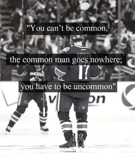 Best 25+ Herb Brooks Quotes Ideas On Pinterest