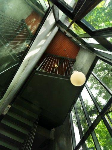Architects: ArchiCentre  Location: Petaling Jaya, Selangor, Malaysia  Architect In Charge: Tan Loke Mun