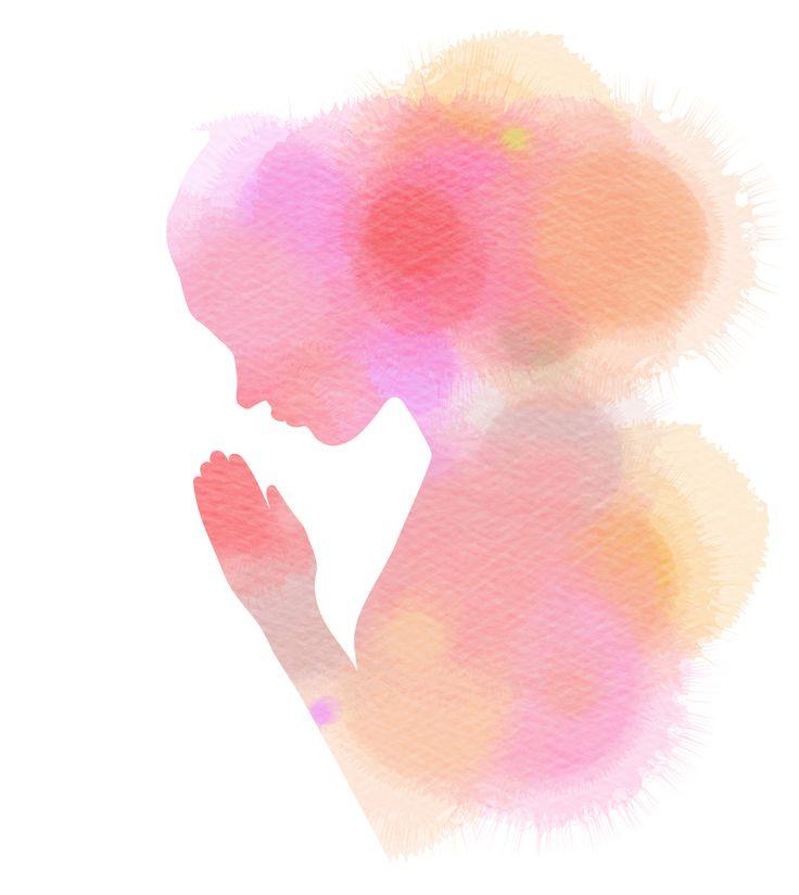 En apoyo al día mundial contra el cáncer de mama, te invitamos a realizar una meditación de Sanación. Namaste