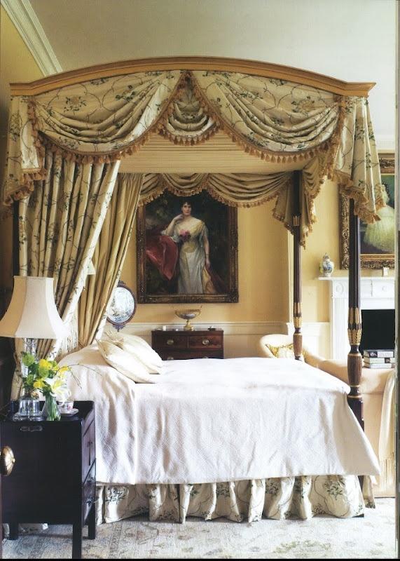 43 best Rooms Bedroom images on Pinterest Georgian interiors