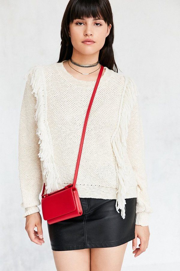 Charlotte Phone Crossbody Bag  ON SALE: Was $29.00 Reduced to: $19.99  31% OFF