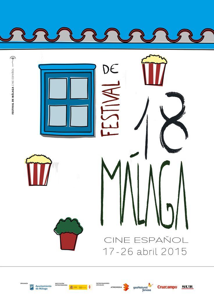 Fachada cinéfila http://festivaldemalaga.com/index.php?seccion=carteles&accion=ver&id_cartel=839
