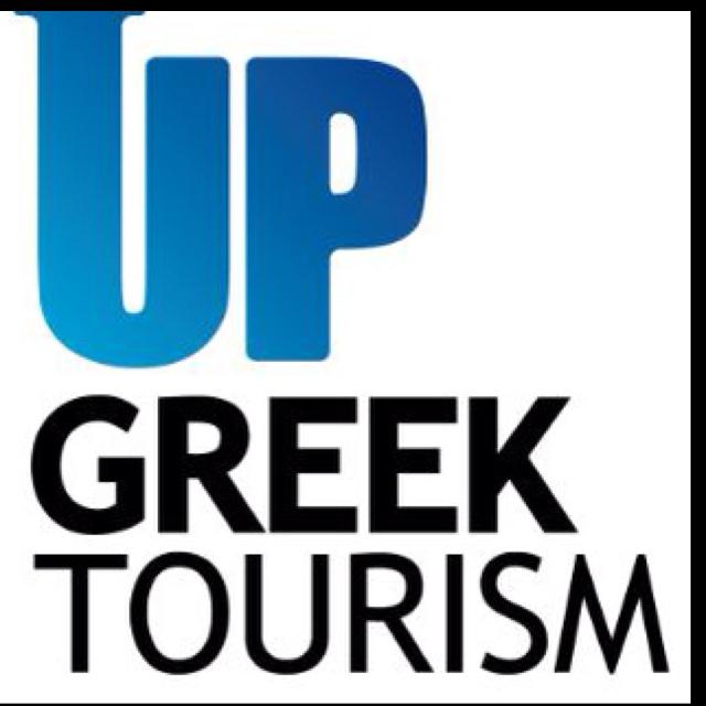 Please support www.upgreektouris...