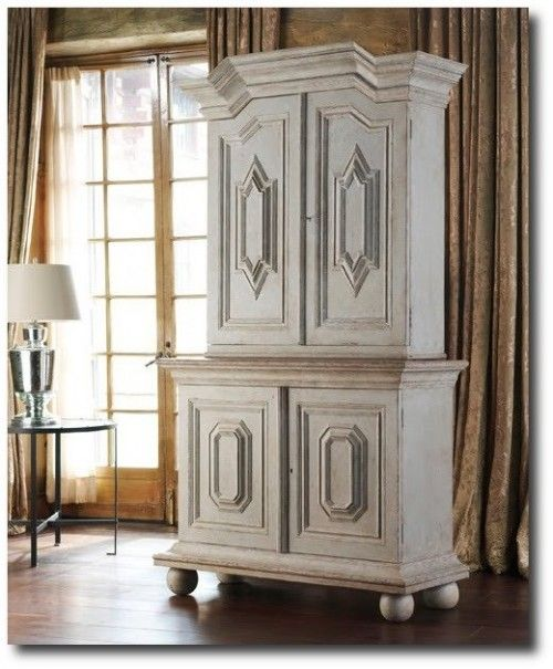 The Latest Tips And News On Furniture Are On Carol Raley Interiors. On  Carol Raley Interiors You Will Find Everything You Need On Furniture.