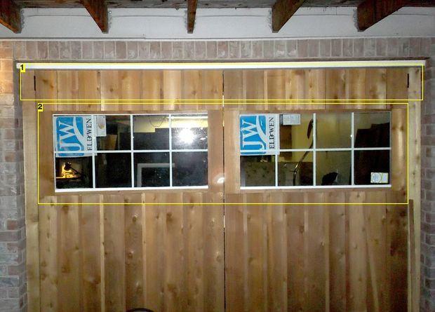 Carriage Garage Doors Diy 26 best doors, doors, and more doors images on pinterest | front